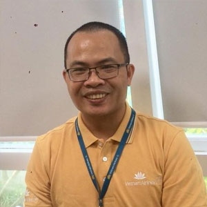 chung-pham-marketing-director-btmdanang